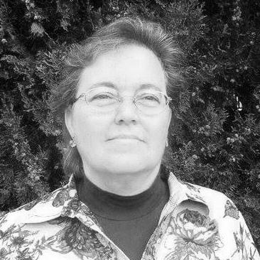 mercè clos - Coach & Terapeuta del Subconsciente - Gemma Párraga