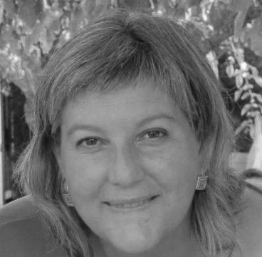 Mercè celma - Coach & Terapeuta del Subconsciente - Gemma Párraga