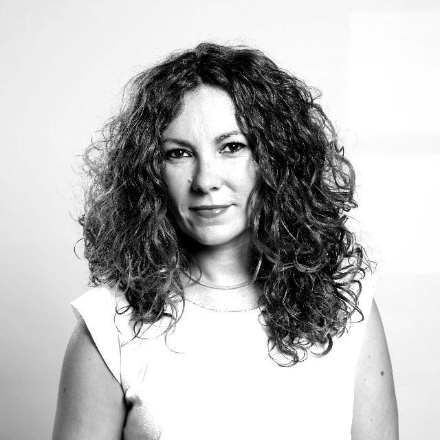 gemmaparraga.com  blackwhite - Coach & Terapeuta del Subconsciente - Gemma Párraga