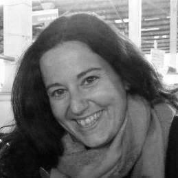 irene cervera - Coach & Terapeuta del Subconsciente - Gemma Párraga