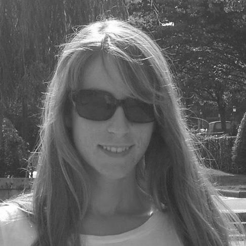 laura samper - Coach & Terapeuta del Subconsciente - Gemma Párraga