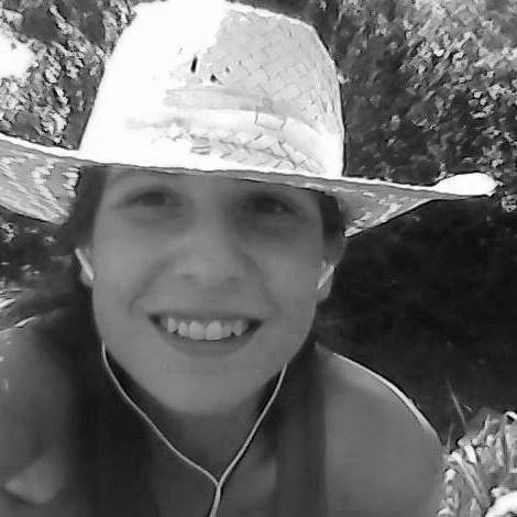 lauragarrit - Coach & Terapeuta del Subconsciente - Gemma Párraga