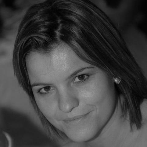 veronica pellicer - Coach & Terapeuta del Subconsciente - Gemma Párraga